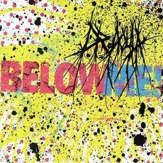 Below Me!