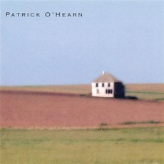 Slow Time by Patrick O'Hearn