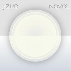 Novel mp3 Album by Jizue