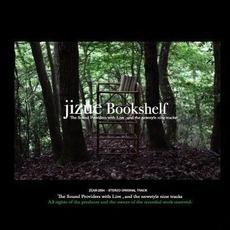 Bookshelf mp3 Album by Jizue