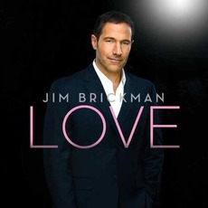 Love by Jim Brickman