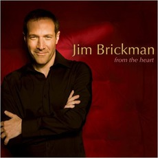 Jim Brickman: From The Heart