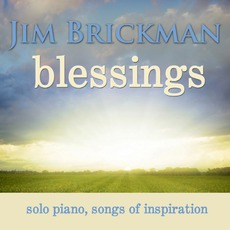 Blessings by Jim Brickman