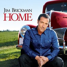 Home by Jim Brickman