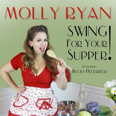 Swing For Your Supper!