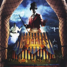 Carnal Carnival mp3 Album by Here Come The Mummies