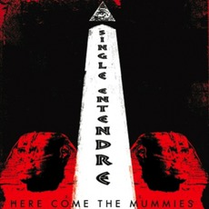 Single Entendre mp3 Album by Here Come The Mummies