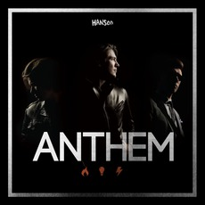 Anthem mp3 Album by Hanson