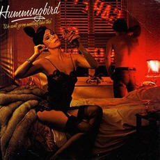 We Can't Go On Meeting Like This (Remastered) mp3 Album by Hummingbird