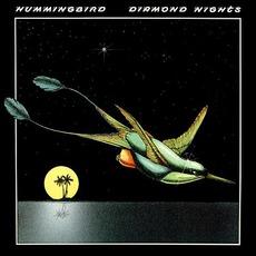 Diamond Nights (Remastered) mp3 Album by Hummingbird
