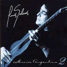 Musica Argentina, Volume 2