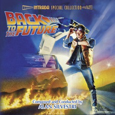 Back To The Future (Special Collection)