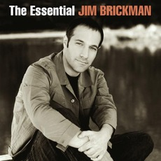 The Essential by Jim Brickman