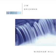 Pure by Jim Brickman