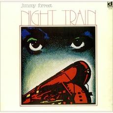 Night Train (Remastered)