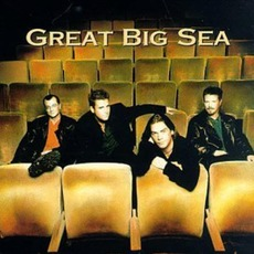 Rant And Roar mp3 Artist Compilation by Great Big Sea