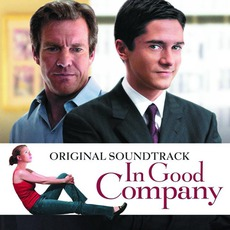 In Good Company mp3 Soundtrack by Various Artists