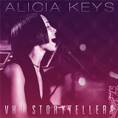VH1 Storytellers mp3 Live by Alicia Keys