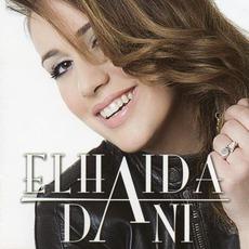 Elhaida Dani
