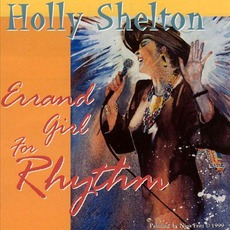 Errand Girl For Rhythm