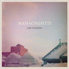 Massachusetts mp3 Album by Lori McKenna