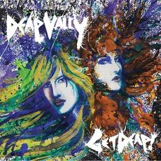 Get Deap! mp3 Album by Deap Vally