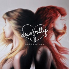 Sistrionix mp3 Album by Deap Vally