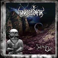 Sary Oy mp3 Album by Darkestrah