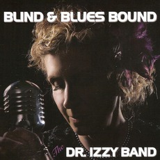 Blind And Blues Bound