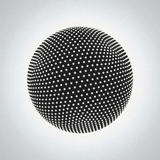 Altered State (Limited Edition) mp3 Album by TesseracT