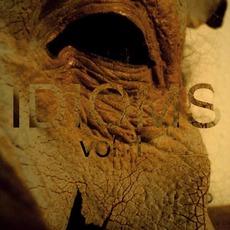 IDIOMS Vol. I