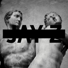 Magna Carta... Holy Grail mp3 Album by Jay-Z