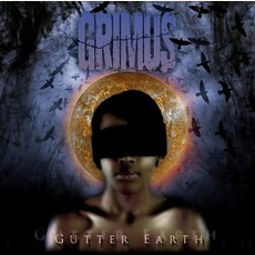 Gutter Earth