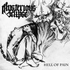 Hell Of Pain