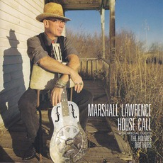 House Call by Marshall Lawrence