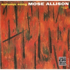 Autumn Song (Remastered)