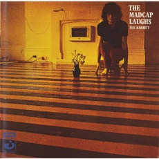 The Madcap Laughs (Remastered) by Syd Barrett