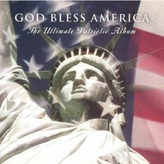 God Bless America mp3 Compilation by Various Artists