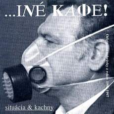 Situácia & Kachny