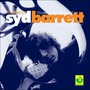 Wouldn't You Miss Me? The Best Of Syd Barrett