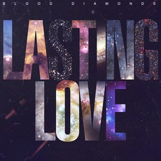 Lasting Love mp3 Single by Blood Diamonds