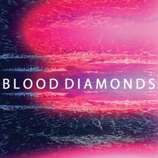 Grins mp3 Single by Blood Diamonds
