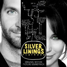 Silver Linings Playbook: Original Motion Picture Soundtrack by Various Artists