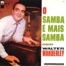 O Samba E Mais Samba