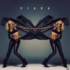 Ciara (Deluxe Edition)