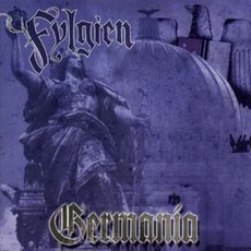 Germania mp3 Album by Fylgien