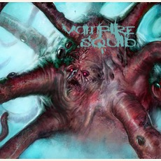 Vampire Squid mp3 Album by Vampire Squid
