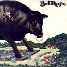 Bull Angus (Remastered)