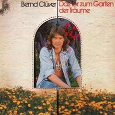 Das Tor Zum Garten Der Träume