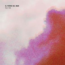 Pale Fire mp3 Album by El Perro Del Mar